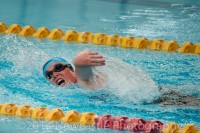 Special Olympics - Newcastle Photography